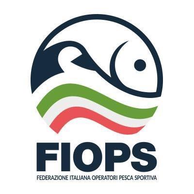 Ordinanza Santelli: per la Fiops rimane il punto della qualificazione giuridica della pesca sportiva come attività sportiva