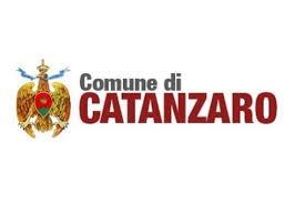 Ordinanza Comune di Catanzaro: ok Sport anche fuori dal comune