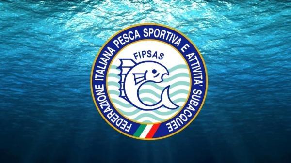 La Pesca è Sport Individuale dal 4 Maggio consentita Fiops-Fipsas
